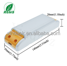 abs material boxes led,abs material case led,abs material enclosure for electronic