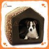 Luxury house cheap new world pet products dog