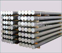 stainless steel Bright finished products 1.4512 stainless steel round bars