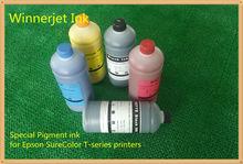 Compatible untra Chrome XD ink for Epson sure color T3000