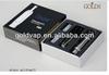 hot selling all detachable dry herb vaporizer refillable e cigarette cloutank m3