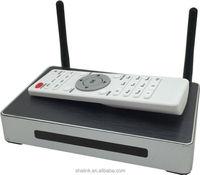 Arabic iptv APK , Android iptv box free arabic APK account iptv HD 800 arabic and french channels