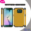 Mobile phone case for samsung galaxy s6 edge case, for galaxy s6 edge case,for samsung s6 case