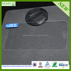for samsung freefron screen protector Wholesale factory price for samsung galaxy note 3 with 9h hardness anti-explosion