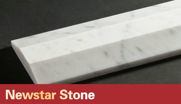 granit marbre appuis de fen tre pierre porte seuils. Black Bedroom Furniture Sets. Home Design Ideas