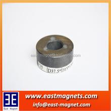 epoxy resin ferrite magnet for motor core