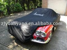 slap-up cars cover