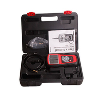 Autel Diagnostic Tools 5.5mm Digital Inspection Videoscope MaxiVideo MV201 Autel Digital Inspection
