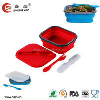 2014 good market ice box ice storage containers china factory