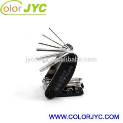 professional bicycle repairing kit / bike tool