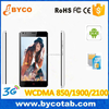 octa core 3g mobile phone front camera cheap mobile phone buy mobile