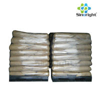 organic bulk dextrose mono 5996-10-1
