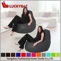 2015 nuevo producto sofás de cuero