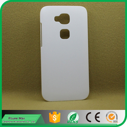 hard phone protector cover mobile matte back case for huawei G7 Plus alibaba trade assurance