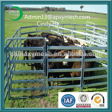Patio de ovejas paneles, patio de ganado paneles