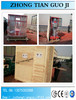 Electric Aluminum Hydraulic Lift Table With CE