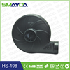 /product-gs/2015-factory-price-rohs-ce-ctick-electric-air-pump-for-inflatables-60294653180.html