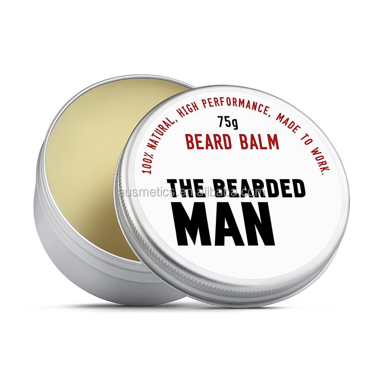 Beard balm-750- (2)