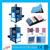 Leather Case Making Machine Phone Cover Printing Machine With CE