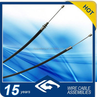 specialized bike brake cable
