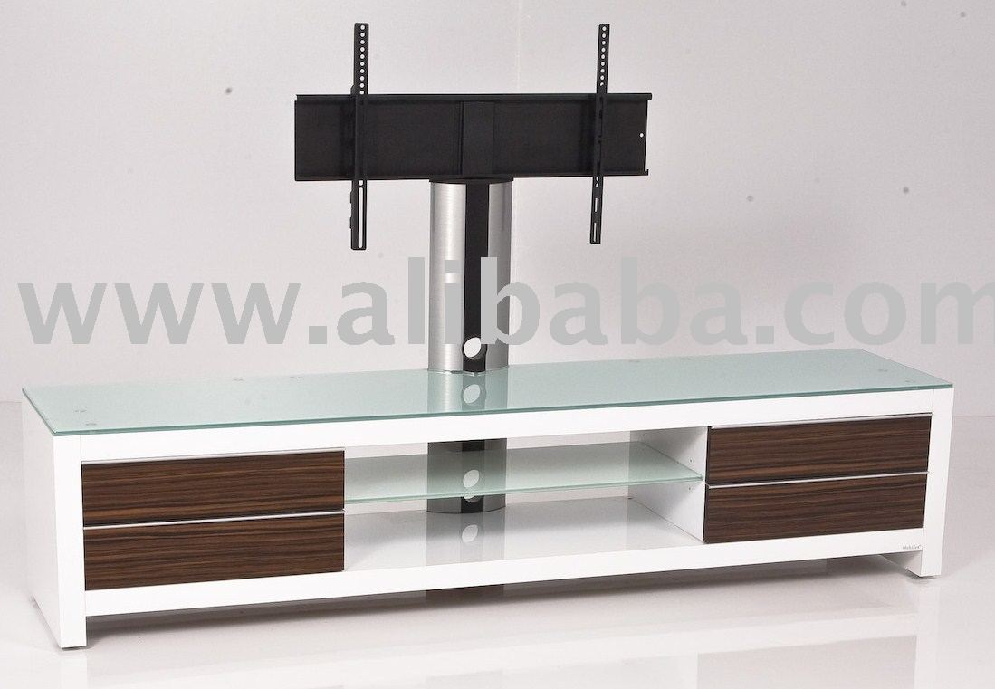Lcd Stand Designs : Plasma lcd tv stands a prm h buy stand product