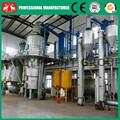 El precio de fábrica profesional de aceite de palma refinado de la máquina- 86- 15003847743