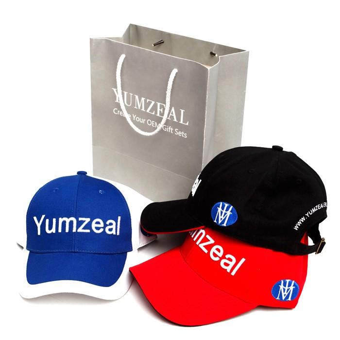 Wholesale Tactical Custom Curved Brim Plain Baseball Cap ...