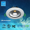 2015 new products 17w led cob downlight for indoor using