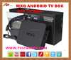 made in china best android tv box absat benelux cyfra+ bein sports osn channel arabic channel list arabic iptv set top box