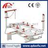 AF-M5E car mechanical workshop equipment