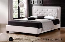Lazy boys kids acrylic bedroom furniture,Elegant chinese bedroom set