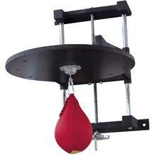 Superior de la venta mejor precio! originalidad boxing training maniquí de pie precio venta al por mayor
