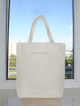 New Design Wholesale Folding Cotton Recycled Conference Shopping Tote Bags with own logo