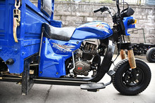 enviromental friendly good looking 150cc water cooled175cc water cooled mini moto scooter rickshaw tricyclepocket bikes for sale