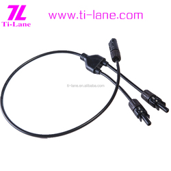 radio antenna coaxial cable coaxial cable rj58