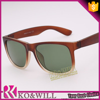 100pcs 200$ justin 4165rb wholesale hot selling Sunglasses Justin for unisex High Quality gafas sol