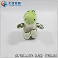 Pequeño tamaño de peluche de juguete con lechón, personalizado juguetes, CE / ASTM seguridad stardard