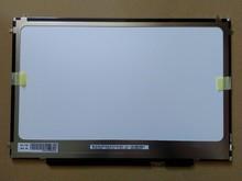 "15.4"" 16:10 Laptop screen LED panel ,Model LP154WP3 TLA1/2 ,1440*900 LP154WP4 TLA3 ,LED BACKLIGHT PANEL"
