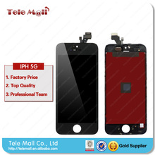20usd?25usd?31usd?OMG!Big discount!for iphone 5 lcd replacement,for iphone 5 screen replacement,lcd for screen iphone 5