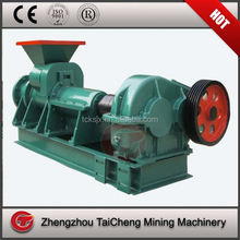 Brunei latest coal slurry briquette machine supplier from NO.1 China manufacturer