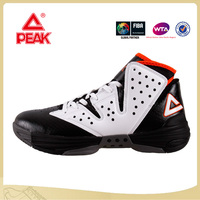 Peak Brand High Quality Men Basketball Shoes Sports Professional Men Sneakers Basketball Shoes Monster I