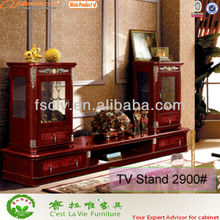 TV stands wall unit