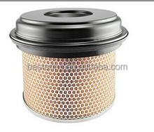 Truck Bus Air Filter for Mer'cedes B'enz OEM 0010949304