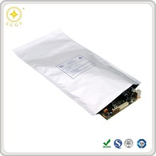 Factory price anti moisture bags packing for packing food or electronic components