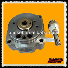 diesel fuel injection system, VE pump head rotor 096400-1240 096400-1250