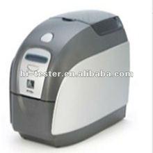 2012 high quality ZXP P110m card printer