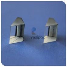 Factory offer optical half penta prism