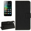 Paypal accept wallet flip Leather case for huawei honor 4c case