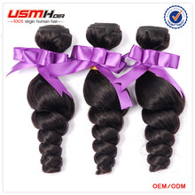 Best Selling alibaba beauty products loose wave indian hair company