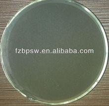 HOT!! Dried natural seaweed fertilizer,seaweed fertilizer for flowers,fruits,potting soil
